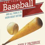 paciorek book
