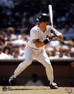 don-mattingly 1