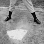 joe-dimaggio-s-legs-in-batting-stance-at-home-plate