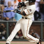Barry Bonds 12