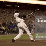 Barry Bonds 8