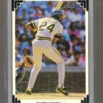 Barry Bonds Pirates 1992 (2)