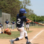 pony_baseball_1