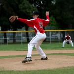 pony_baseball_3