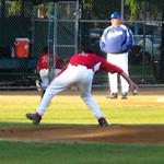 pony_baseball_5