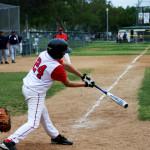 pony_baseball_6