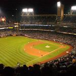 400px-Baseball Field 2