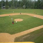 Baseball-Field 3