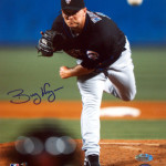 Billy Wagner 2