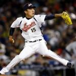 Tanaka 12