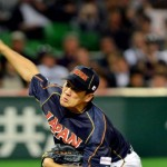 Tanaka 16