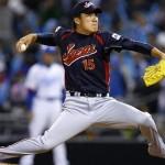 Tanaka 17