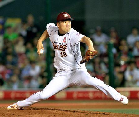 Throwing a Baseball, with Mechanical Correctness | Paciorek's ...
