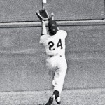 willie-mays 4