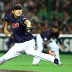 Masahiro-Tanaka 3