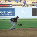 infield play5