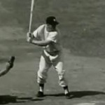 Mickey Mantle 1