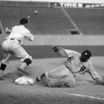 Ty Cobb sliding1