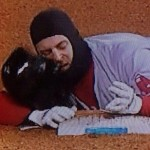 mike-napoli-finger