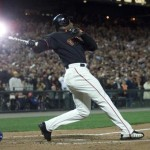2001-10-05-bonds homerun-follow through