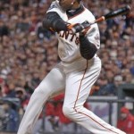BarryBonds_bat flat