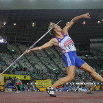 11th IAAF World Athletics Championships: Day Seven