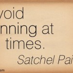 Quotation-Satchel-Paige-running3