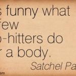 Quotation-Satchel-Paige2