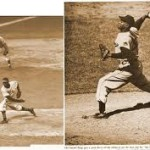 Satchel Paige throwing2