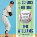 T. Williams - Science 3