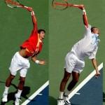 pronation-tennis-serve1