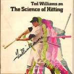 si_ted-williams-science-2