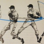 ted-williams-science-of-hitting2