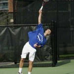 tennis-serve2