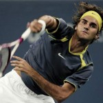 tennis-serve5