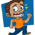 Kid running2
