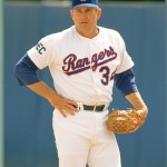 Nolan Ryan Pitch form 2