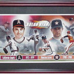 Nolan Ryan (4 composite)