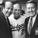 Vin Scully10(Tommy and Joe)
