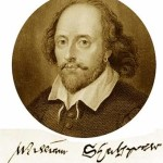 WilliamShakespeare-Picture1