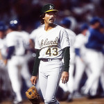 dennis-eckersley-After HR