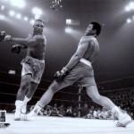 Muhammad-Ali-1