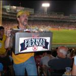 baseball fans 4