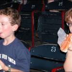baseball fans 5