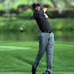 Tiger Woods2