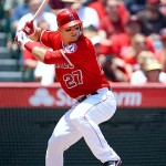 mike-trout11