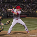 mike-trout7