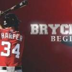B.Harper R15